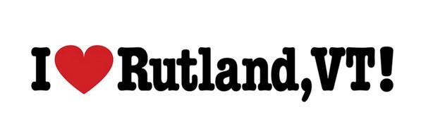 I-love-rutland-vt-movement