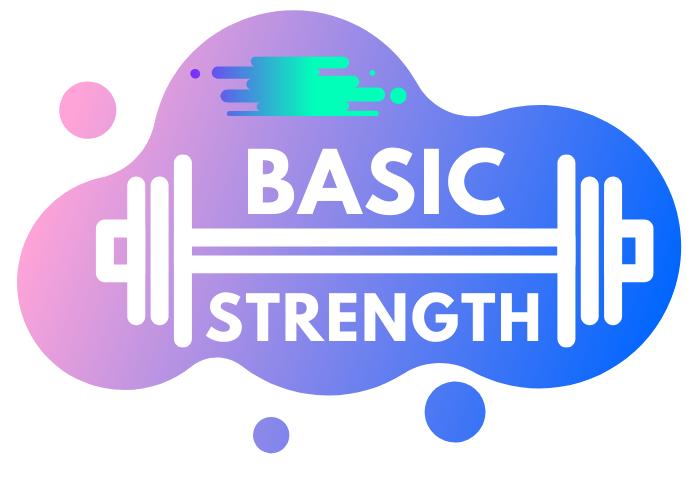 BasicStrengthlogo