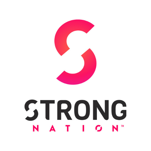 STRONG Nation (1)