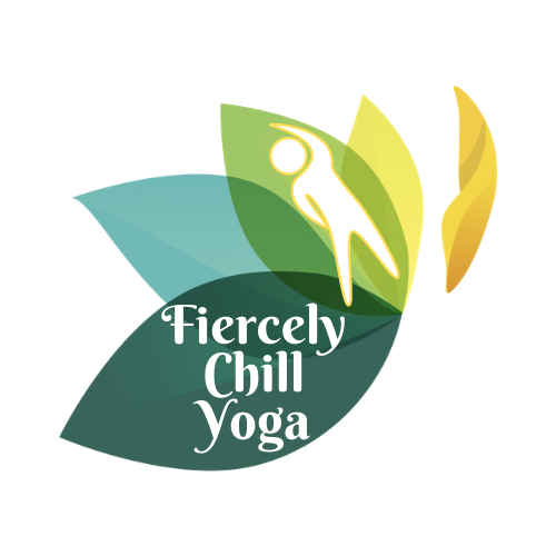 Fiercely Chill Yoga (1)